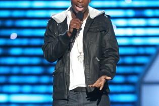 Jay Pharoah Impersonates Jay-Z & Roc Nation Sports at the 2013 ESPYS