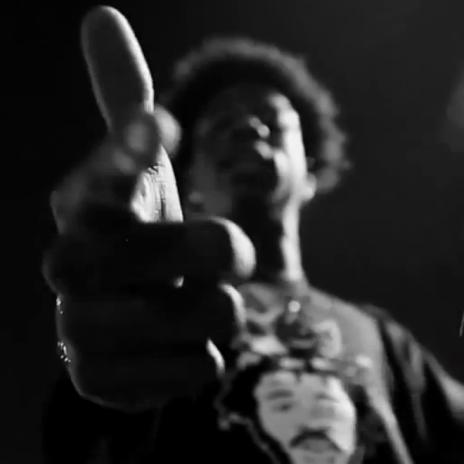 Joey Bada$$ & Kirk Knight - DJ Prostyle Freestyle