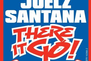 Juelz Santana - There It Go (KITTENS Remix)