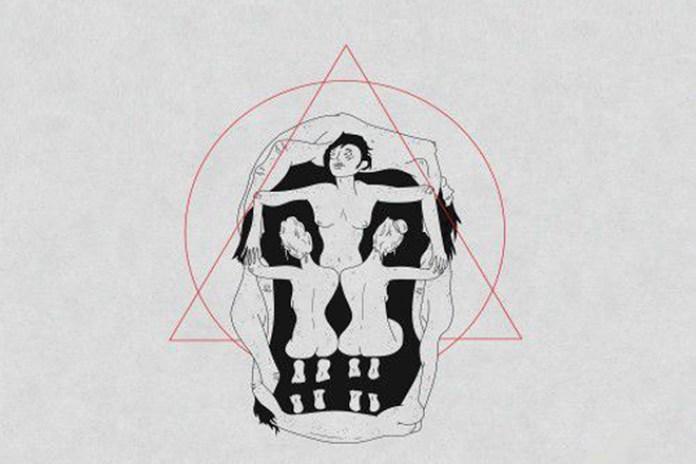 KickRaux - Harriet Thugman (Mixtape)