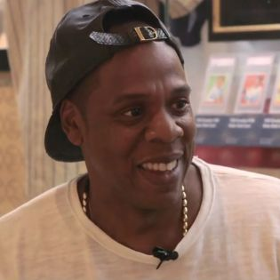 """Life + Times """"The Truth"""": JAY Z #FACTSONLY Interview (Part Two)"""