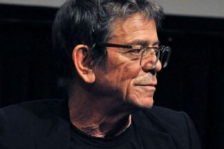 Lou Reed Reviews 'Yeezus'