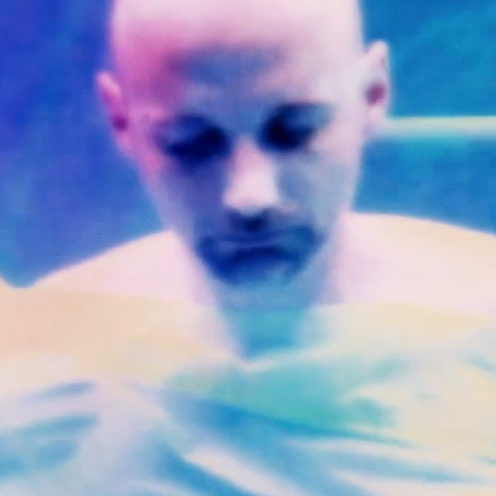 Moby featuring Cold Specks – A Case For Shame