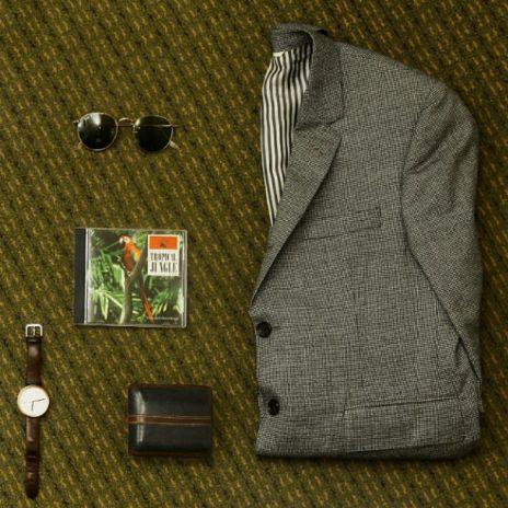 Music Essentials: Classixx