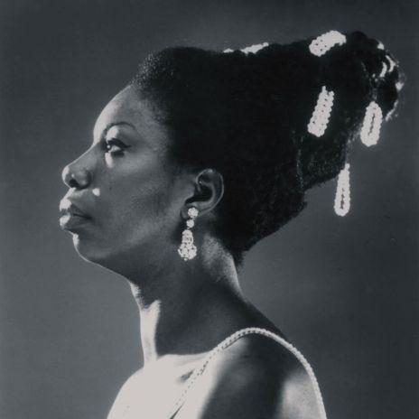 Nina Simone - Feeling Good (Bassnectar Remix)