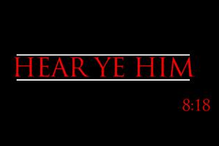 No Malice Announces 'Hear Ye Him' Release Date