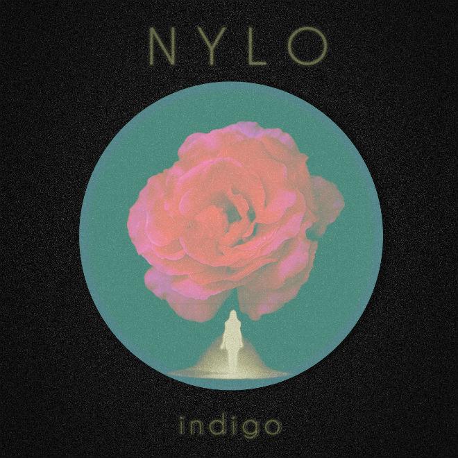 Nylo – Indigo Summer (Free EP)