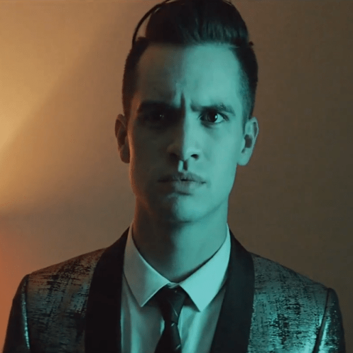 Panic! At The Disco featuring Lolo - Miss Jackson