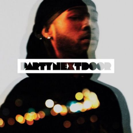 PARTYNEXTDOOR (of OVO)  – PARTYNEXTDOOR (Free Album)