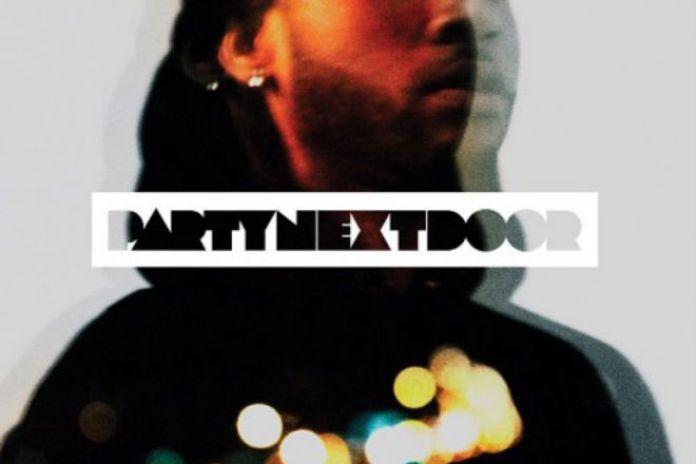 PARTYNEXTDOOR (of OVO)  – PARTYNEXTDOOR (Free Album)