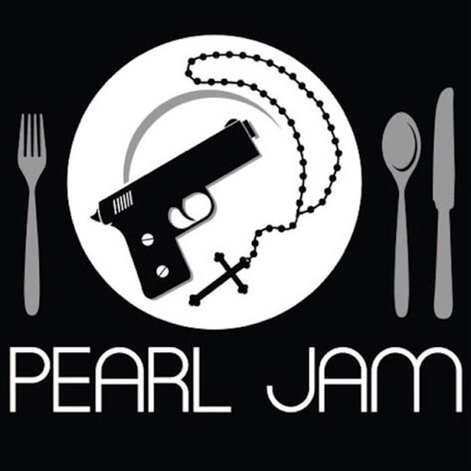 Pearl Jam – Mind Your Manners