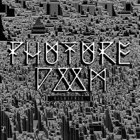Phuture Doom - Han Breaks