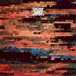 Ryan Leslie featuring Cassie & Fabolous - Addiction (Phazz Remix)