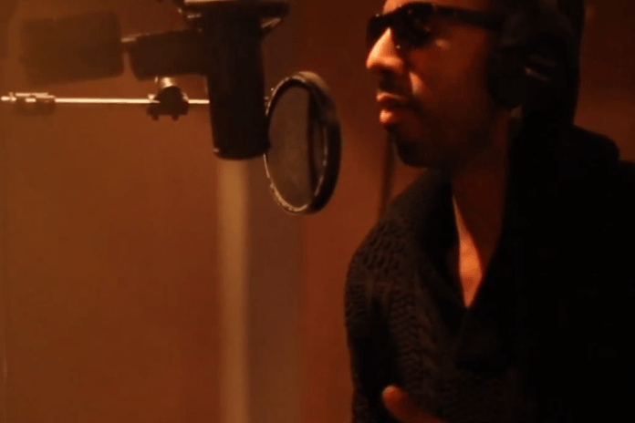 Ryan Leslie Presents the 'Black Mozart' Documentary