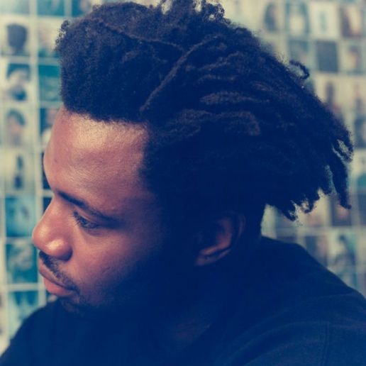 Sampha x Yours Truly – Indecision
