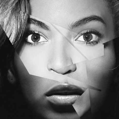 Drake - Girls Love Beyoncé (SBTRKT Edit)