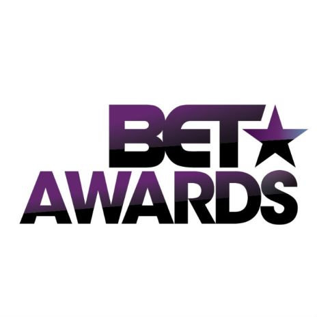 See the Winners and Performances of the BET Awards 2013 and Find Out Why Drake Didn't Show Up