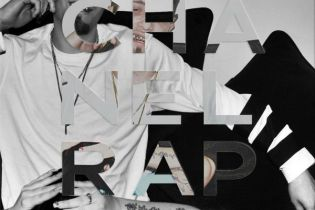 Seth Narley - CHANEL RAP (Mixtape)