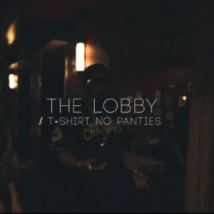 Sir Michael Rocks featuring LoveRance - Lobby/T-Shirt & No Panties