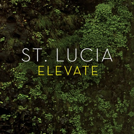 St. Lucia – Elevate