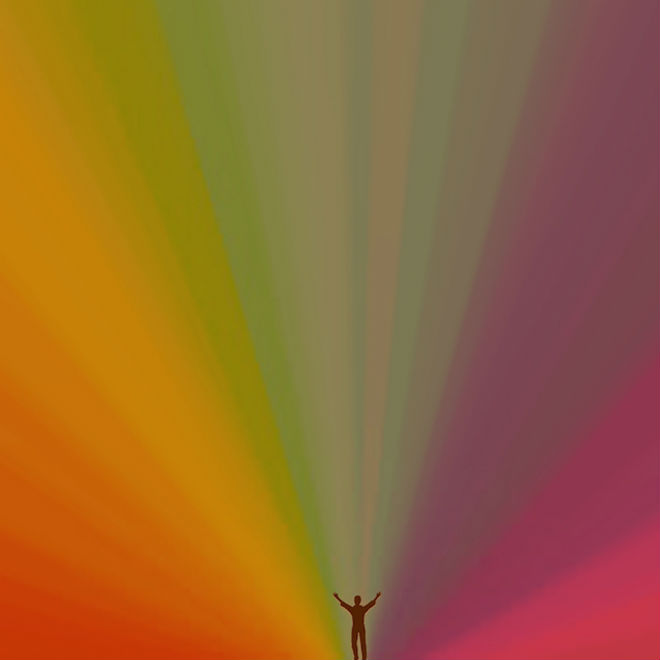 Stream Edward Sharpe & The Magnetic Zeros' Self-Titled New Album