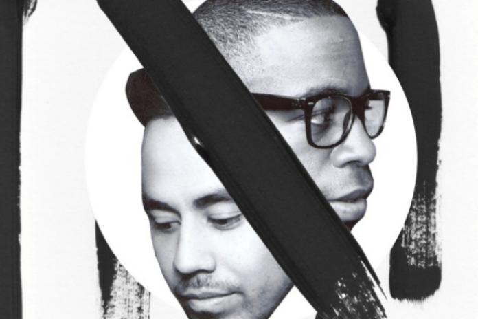 Ta-ku & Raashan Ahmad - Low Fidelity, High Quality (Free Album)