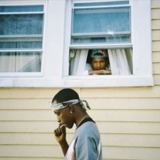 The Underachievers - The Proclamation