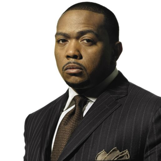 Timbaland Writes Jay-Z Apology Track