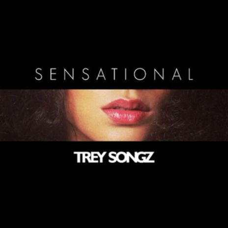 Trey Songz - Sensational