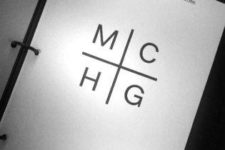 "URNEWYORK Creates Limited Edition ""Magna Carta Holy Grail"" Lyric Books"
