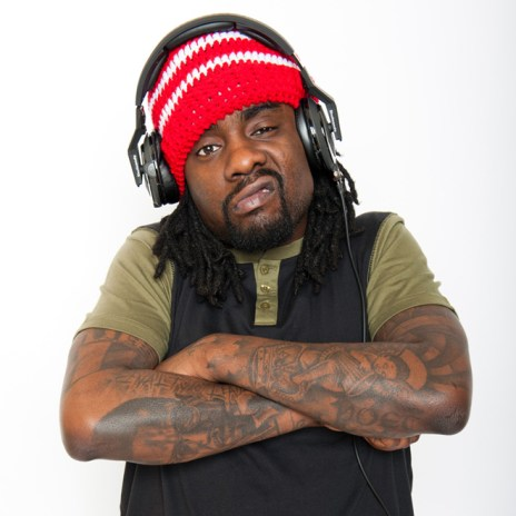 Wale featuring J. Cole - Winter Schemes