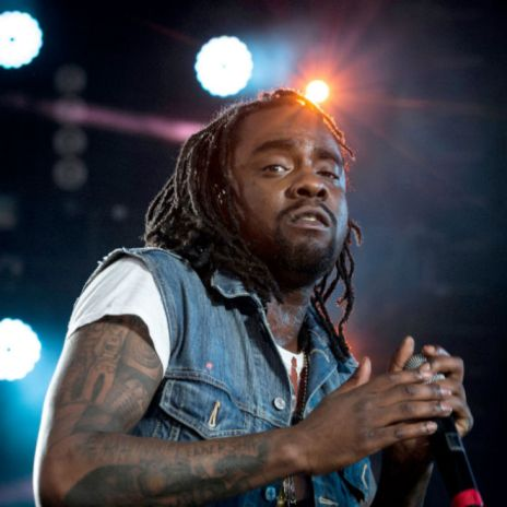 Wale's 'The Gifted' Tops Billboard Charts, J. Cole's 'Born Sinner' Sells More Than 'Yeezus'