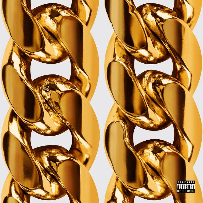 2 Chainz – B.O.A.T.S. II: Me Time (Tracklist)