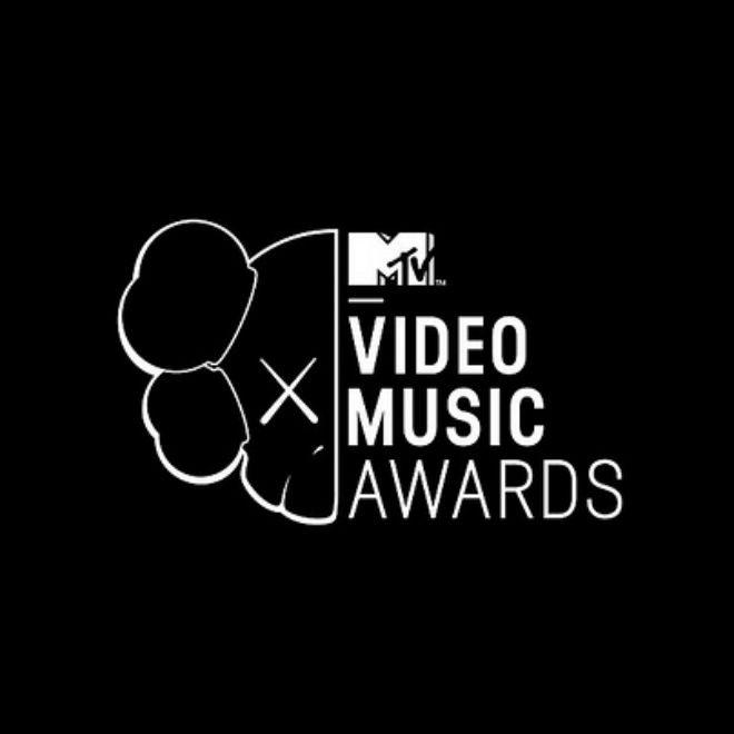 2013 MTV Video Music Awards (Live Stream)