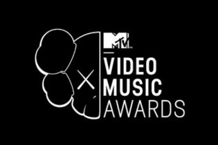 2013 MTV Video Music Awards (Live Stream)