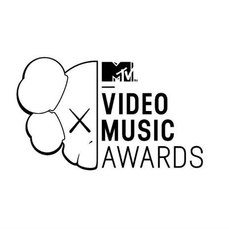 2013 MTV Video Music Award's Winners