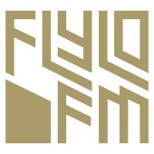 Flying Lotus Gets His Own Radio Station in Grand Theft Auto V