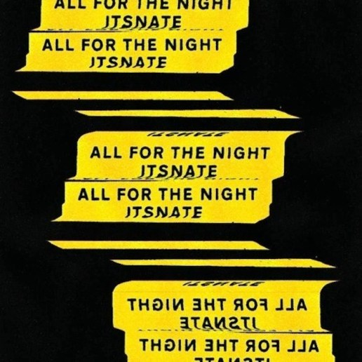 ItsNate - All For The Night [AFTN]