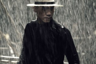 "RZA Narrates Trailer For ""The Grandmaster"""