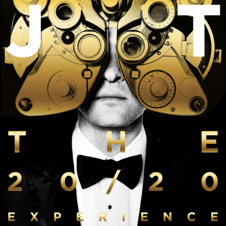 Drake and Jay Z To Appear On Justin Timberlake's 'The 20/20 Experience (2 of 2)'