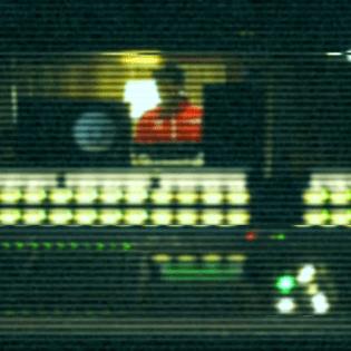 The Weeknd – Roman Polanski (Snippet)