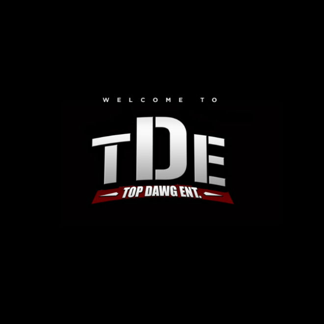 """Anthony """"Top Dawg"""" Tiffith, CEO of Top Dawg Entertainment, Opens Up"""