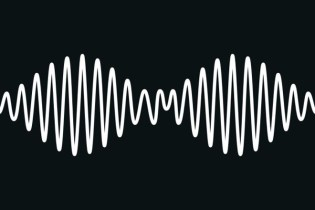 Arctic Monkeys - Stop The World I Wanna Get Off With You