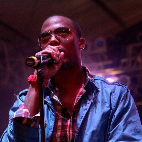 B.o.B – How 2 Rap (Kendrick Lamar Response)