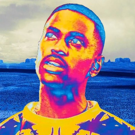 Big Sean featuring Jhené Aiko & Lil Wayne - Beware