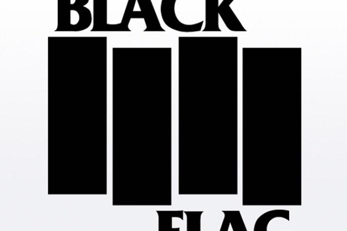 Black Flag – Wallow In Despair