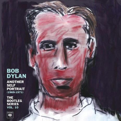 Bob Dylan - Pretty Saro