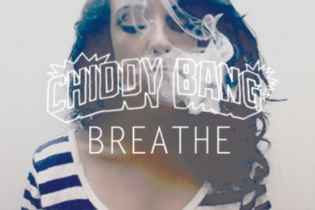 Chiddy Bang – Breathe