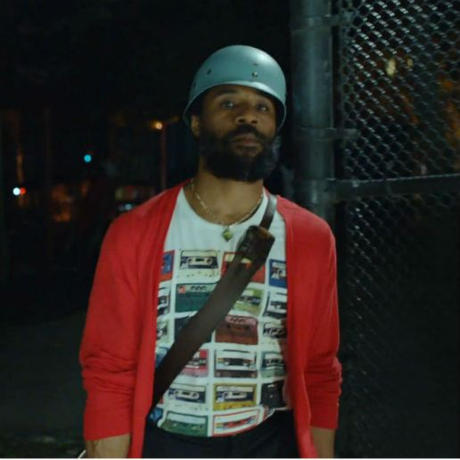 Cody ChesnuTT – I've Been Life