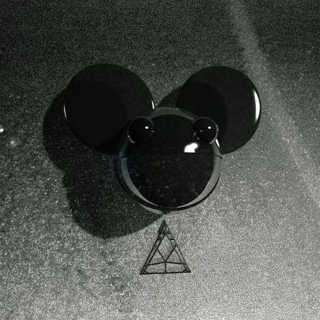 deadmau5 - Strobe (Alvino Remix)
